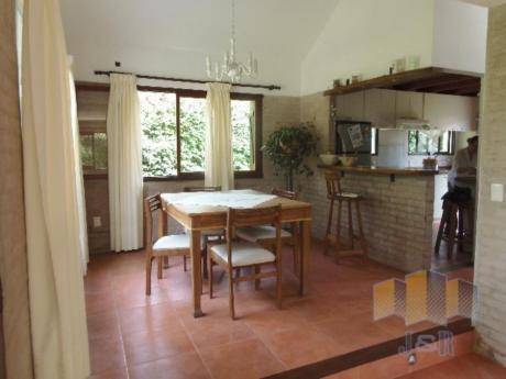 Casas En Pinares: Jyr1004c
