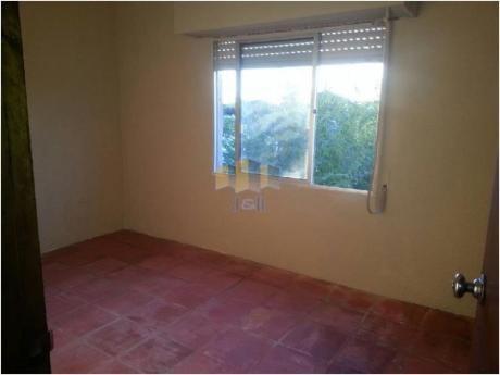 Casas En Aigua : Jyr1053c