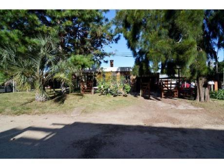 Casas En Aigua : Jyr1056c