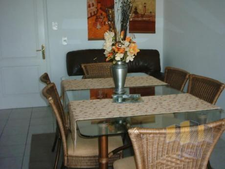Apartamentos En Playa Brava: Jyr1069a