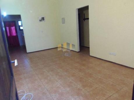 Casas En Aigua : Jyr1074c