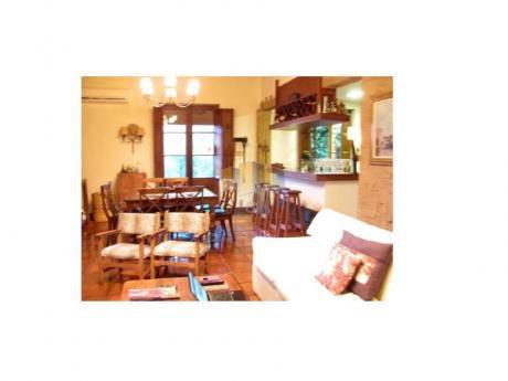 Casas En Aigua : Jyr1098c