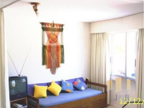 Apartamentos En Roosevelt: Jyr1179a