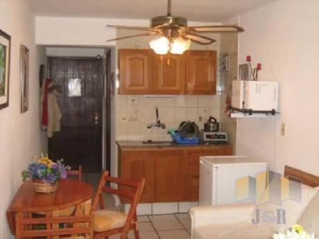 Apartamentos En Aidy Grill: Jyr1295a