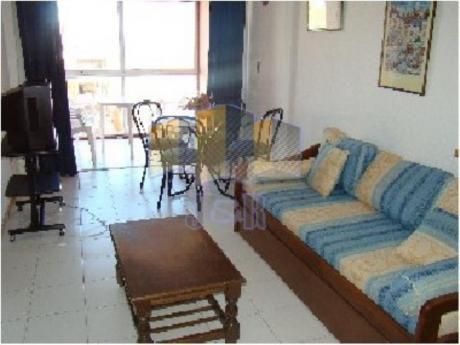 Apartamentos En Península: Jyr1304a