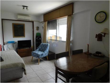 Apartamentos En Aidy Grill: Jyr1398a