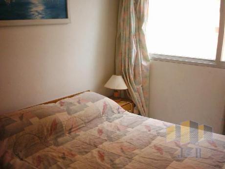 Apartamentos En Aidy Grill: Jyr139a