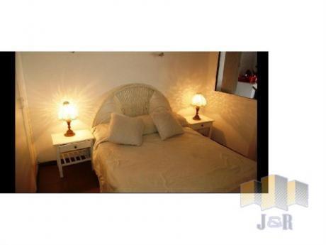 Apartamentos En Aidy Grill: Jyr1481a