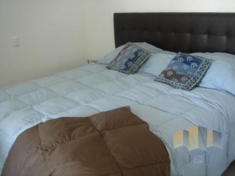 Apartamentos En Punta Ballena: Jyr1486a