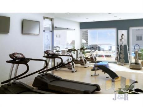 Apartamentos En Península: Jyr1487a