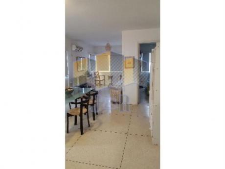 Apartamentos En Península: Jyr1497a