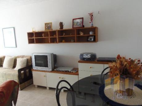 Apartamentos En Aidy Grill: Jyr1514a