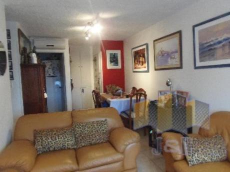 Apartamentos En Aidy Grill: Jyr1533a