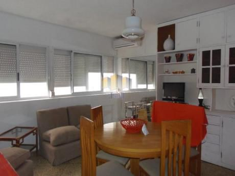 Apartamentos En Península: Jyr1540a