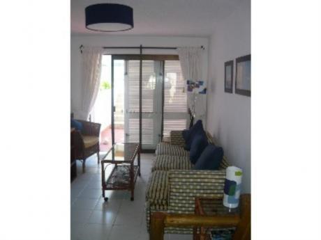 Apartamentos En Península: Jyr1542a