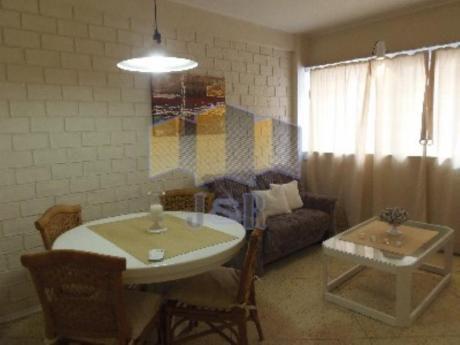 Apartamentos En Península: Jyr1576a