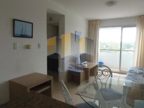 Apartamentos En Roosevelt: Jyr1578a