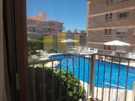 Apartamentos En Península: Jyr1586a