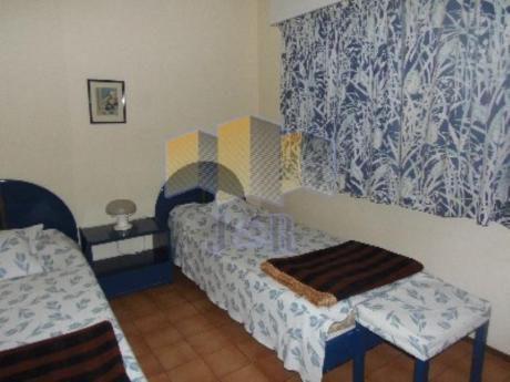 Apartamentos En Península: Jyr1588a