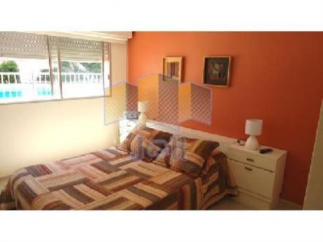 Apartamentos En Península: Jyr1593a