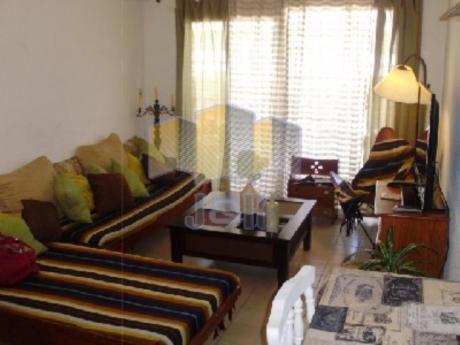 Apartamentos En Península: Jyr1594a