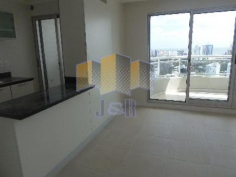 Apartamentos En Roosevelt: Jyr1600a
