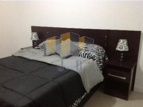Apartamentos En Punta Ballena: Jyr1618a