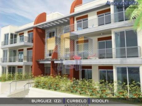 Apartamentos En Península: Jyr1626a