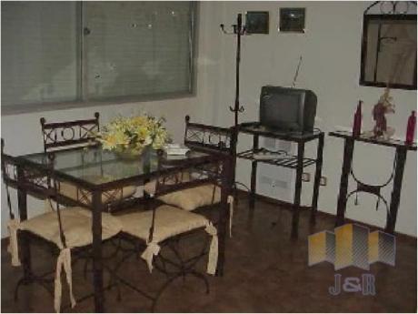 Apartamentos En Roosevelt: Jyr164a