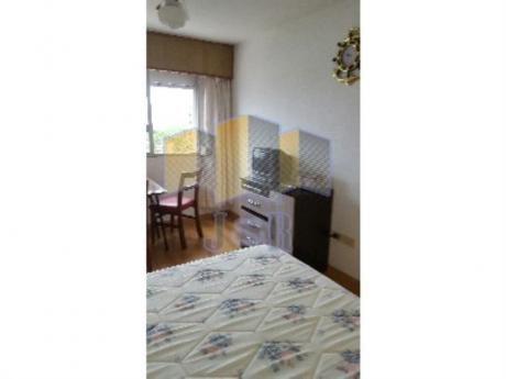 Apartamentos En Aidy Grill: Jyr1671a