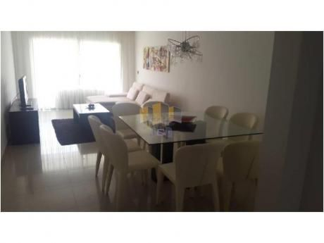 Apartamentos En Rincón Del Indio: Jyr1706a