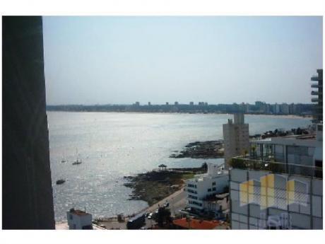 Apartamentos En Península: Jyr191a
