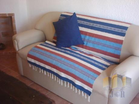 Casas En Playa Mansa: Jyr305c
