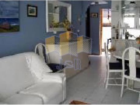 Apartamentos En Península: Jyr336a