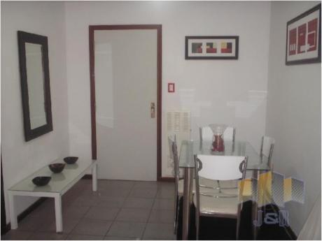 Apartamentos En Península: Jyr352a