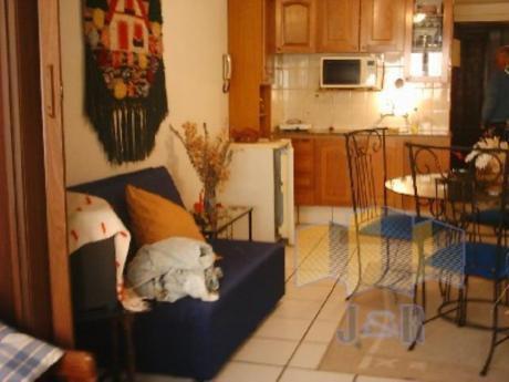 Apartamentos En Aidy Grill: Jyr356a