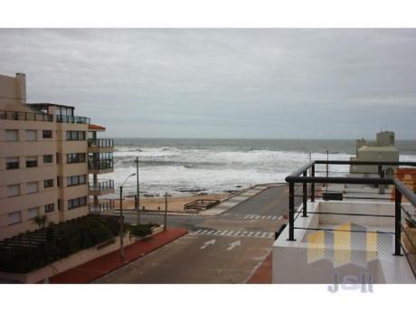 Apartamentos En Península: Jyr368a