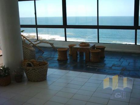 Apartamentos En Península: Jyr483a