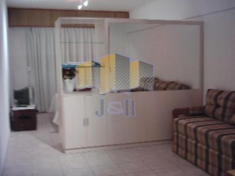 Apartamentos En Aidy Grill: Jyr629a