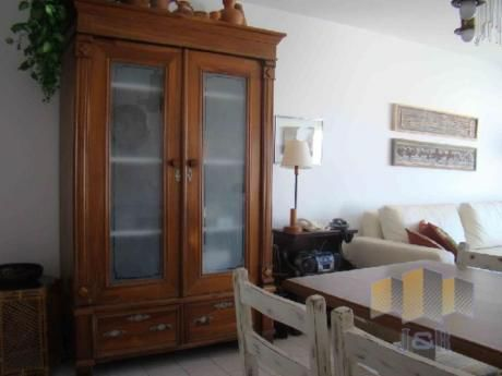 Apartamentos En Península: Jyr901a