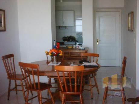 Apartamentos En Playa Brava: Jyr906a