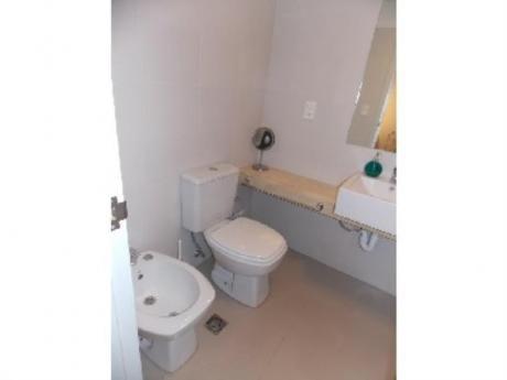 Apartamentos En Aidy Grill: Jdp1070a