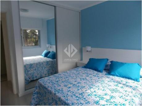 Apartamentos En San Rafael: Jdp1551a