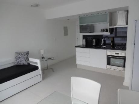 Apartamentos En Península: Jdp862a