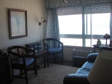 Apartamentos En Península: Jdp884a