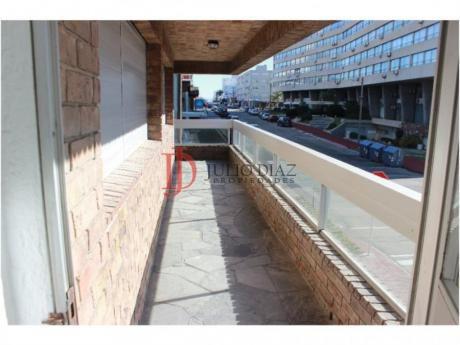 Apartamentos En Península: Jdi2406a