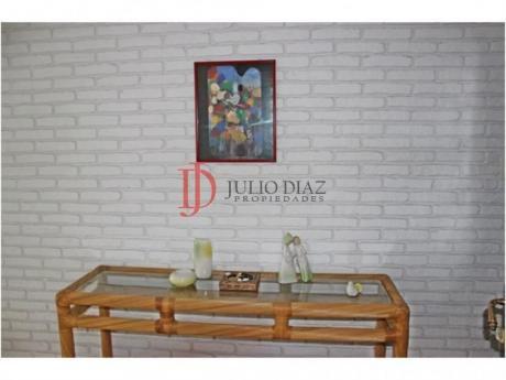 Apartamentos En Playa Brava: Jdi314a