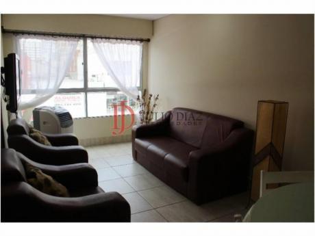 Apartamentos En Península: Jdi4838a