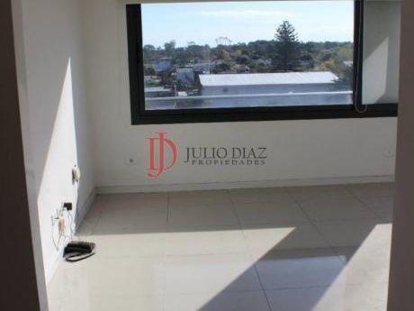 Apartamentos En Centro: Jdi4909a