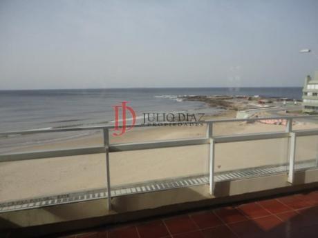 Apartamentos En Península: Jdi4982a